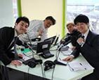 金 (福岡) メディア紹介